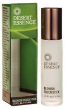 Organic Herbal Blemish Touch Stick - .31 fl oz
