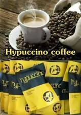 6 x HYCAFE CAPPUCCINO INSTANT COFFEE MIX SLIMMING HEALTH WEIGHT LOSS ZERO