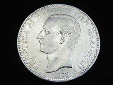 Münzwesen & Numismatika Münzen aus Griechenland