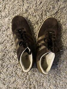 Mens Adidas Size 10.5