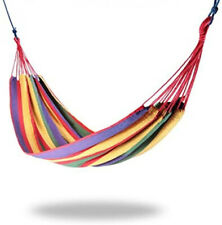 Replacement Hammock for Stand New