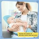 Baby Nursing Pillow, Baby Maternity Breastfeeding Pillow 45  Arm Support Cushion