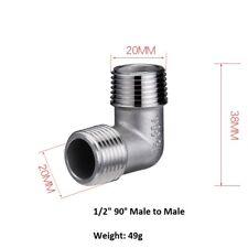 """FATTURA IVA FORNITI ACCIAIO Inox 316 RACCORDI TUBO 150LB BSP 1//8/"""" a 4/"""""""