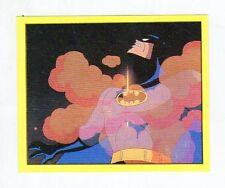 figurina - BATMAN 1993 PANINI - NUMERO 193