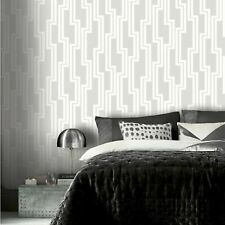 Arthouse Vinyl Wallpaper Wallpapers For Sale Ebay