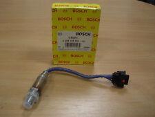 New genuine lambda sensor -  Boxster 2.7 & 3.2S 99-02 0258005182 98660612701