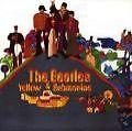 Yellow Submarine (Remastered) von The Beatles (2009), Digipack, Neu OVP, CD
