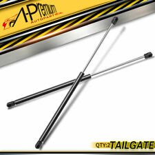 2x A-Premium Tailgate Gas Struts for Saab 9-3 YS3F 03-2012 Convertible 12831543