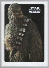 2020 Topps Star Wars Rise Skywalker Series 2 - Poster Card- TP-5