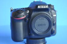 Nikon D7100 24.1 Mp Digital Slr Camera Body - Great Affordable Price.Wow!