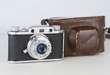 FERRANIA Condor 1 fotocamera italiana vintage