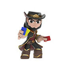 League of Legends Twisted Fate Funko Mystery Mini Trading Figure Anime Manga NEW