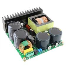 SMPS600RXE Module d'Alimentation à Découpage 600W +/-55V