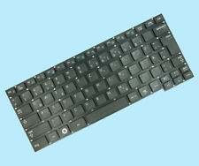 Orig. DE Tastatur für Samsung X128 X 128 Series