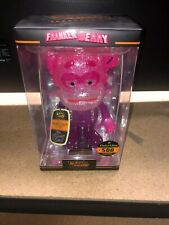 Hikari Japanese Vinyl Franken Berry Limited Edition 500 Pieces New