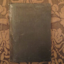 Asia First Edition Hardcover Antiquarian & Collectible Books