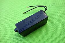 JKD DIANZ RUVA CBB61 15uF 450V SH 40/20/70 CQC EN20652 Generator Capacitor AVR