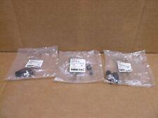 8A4006-31 Brad Connectivity Harrison Nuevo en Caja Micro-Change Conector Molex