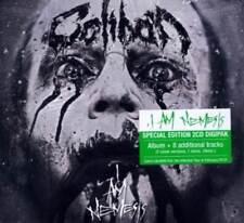 Caliban - I am Nemesis SPECIAL DIGIPACK EDITION 2CD NEU OVP