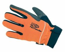 Lindy Fishing Glove Filleting Glove Left Hand Protection Size Large / XL AC950