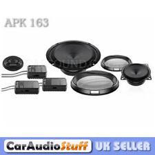 Audison Prima APK 163 Complete system easy OEM Integrat