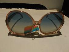 Occhiali da sole POLAROID donna 8725 Sunglasses VINTAGE Woman Lunettes soleil