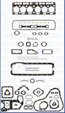 Voll-Dichtsatz Perkins 6.305 Diesel 4006 MT 60 7D C700 D702 7000 D602 E110 Ebro