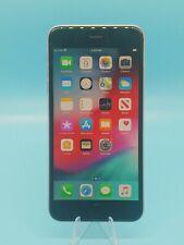 Apple iPhone 6 Plus - 128GB - Space Gray (Unlocked) A1522 (CDMA + GSM) Grade A