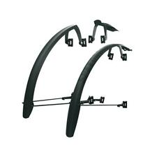 Bike Mudguard Set SKS Speedrocker Black