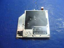 "MacBook Pro A1297 17"" Early 2009 MB604LL/A Optical Drive UJ868A 661-5088 ER*"