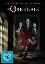 5 DVD Box ° the Originals ° Season 1 ° NEW & OVP