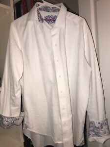 Robert Graham Limited Edition large