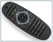 Ersatz Fernbedienung für Philips TV 42PFL3606H60 | 42PFL4506H/12 | 42PFL4506H12