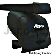 ATERA Signo 044208 Dachträger Relingträger für Audi, Ford, Seat, Skoda VW mit Re