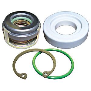 A/C Compressor Shaft Seal Kit Santech Industries MT2043