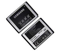 Batteria Originale Samsung per Sgh-e900 E900