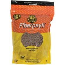 Richdel, Inc 22700041 Select The Best Fiberpsyll 4 In 1 5-Lb