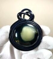 琥珀蜜蜡原石  amber stone rock pendant locket 100% natural Baltic 天然波罗的海琥珀蜜蜡