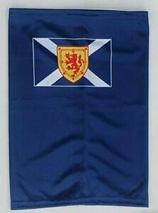 SCOTLAND SNOOD  Scottish Scot Glasgow Edinburgh Aberdeen Scots/ FACE MASK euros