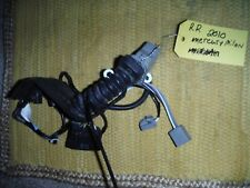 2010-2012 FORD FUSION/MILAN REAR RIGHT SIDE POWER DOOR WIRE HARNESS A19