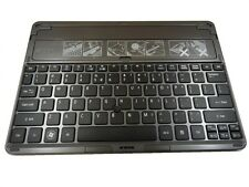 Acer Iconia W500-BZ467 1GB Gigabit Ethernet USB Keyboard Tablet Laptop Dock New