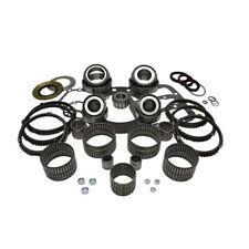 Manual Trans Gear-5 Speed Trans USA Standard Gear ZMMK300ZFWS