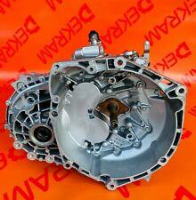 Getriebe Hyundai Tuscon KIA Sportage 1.6 GDI ZG75CJ Garantie !!!