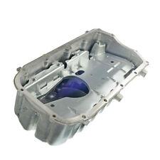 Ölwanne Diesel Fiat Doblo 119 223 Idea 350 Punto 188 188AX 1999-2012 I4 1.9L