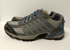 Womens COLUMBIA NORTHBEND (techlite) Hiking Shoes, Size 9.5