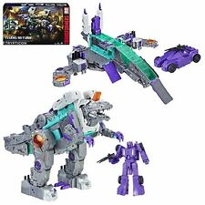 Transformers Generations Titans Return Trypticon ***IN STOCK NOW
