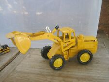 Payloader hough Special Offers: Sports Linkup Shop
