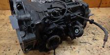 Audi 80 B4 Schaltgetriebe Getriebe CCF 2,0 85 kW 278 tkm. Bj. 1991-1995