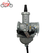 Mikuni vm26 30 mm Carburateur for Yamaha ttr250 TTR 250cc-Carburateur