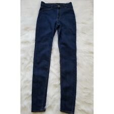 Divided Women Jeans Size 10